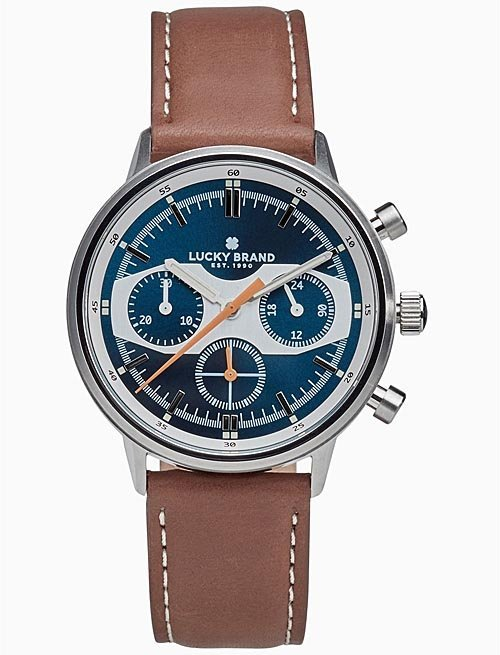 FAIRFAX-RACING-BLUE-WATCH-40MM-040r.jpg