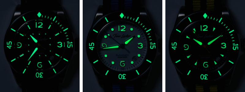 Time Locker - Lume.png