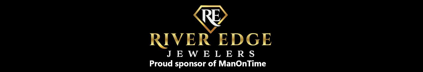 River Edge Jewelers